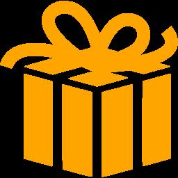 gift-3-xxl