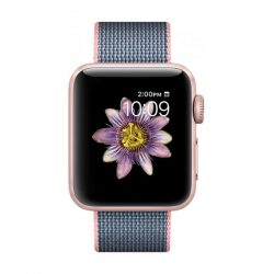 apple-900-watch-series2-rose-gold