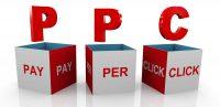 پرداخت هزینه به ازای نصب اپلیکیشن شما