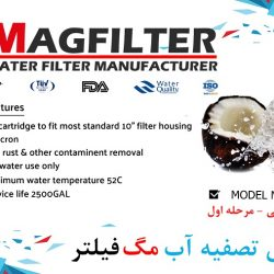 PP_NEW_MAGFILTER