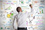ایده های بکر برای تولید محتوای آنلاین از کسب و کارها