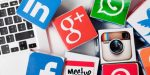 بازاریابی تأثیرگذار در شبکه های اجتماعی
