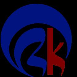 pkimia-logo1