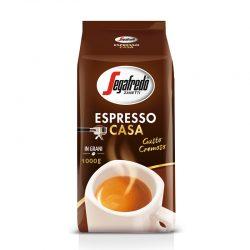 segafredo-zanetti-espresso-casa-1000-front