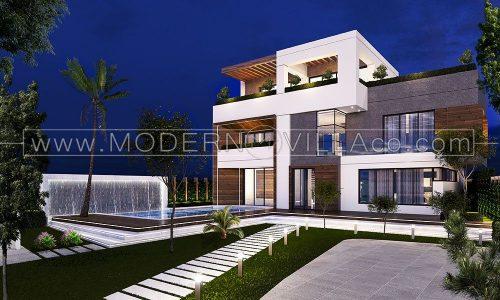 modern-villa-design-tehran