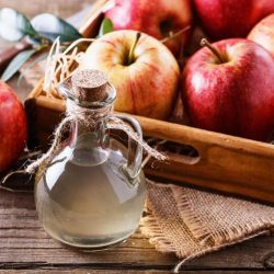 apple-cider-vinegar_medium