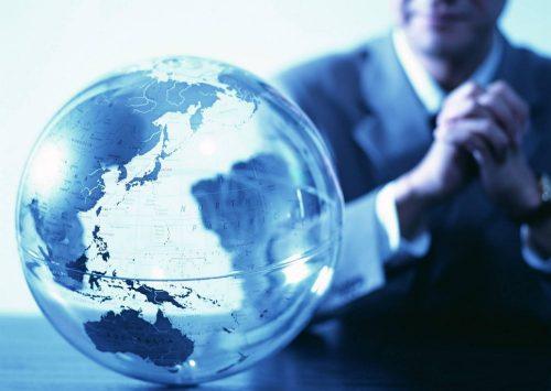 مدیریت-بازرگانی-چیست