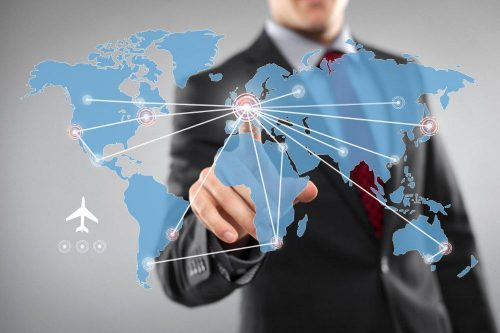 آموزش-تجاری-بازرگانی-انگلیسی