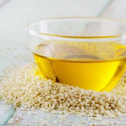 Sesame-oil-and-seeds
