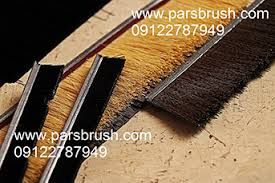 navari-mdf-brush