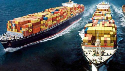 aws-shipping-and-logistics-pvt-ltd-vashi-navi-mumbai-cargo-agents-1qrnpdp60z