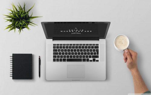 laptop-wallpaper-1440x900