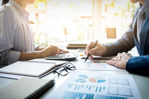 What-is-Financial-Accounting-and-why-it's-important
