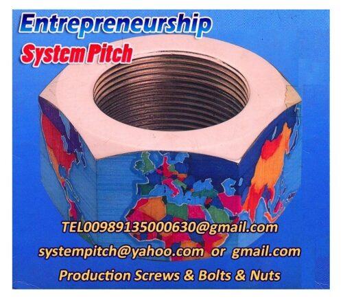 JPG Nut CEO, KouroshVadaei@gmail,com Telegram @SystemPitch CO, 00989135000620 t,me)SystemPitch 156 - 66 - 13
