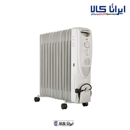 Awox-12-Dilim-Gri-Fanli-Yagli-Radyator-287c-1-1